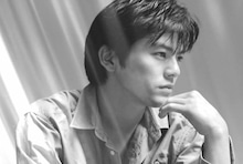 $八木隆典 オフィシャルブログ 『 ヤギさんち 』-尾崎豊