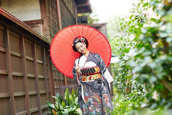 $★★★丈、短くね?★★★名古屋で きもの屋を営むおっさんの奮闘記!