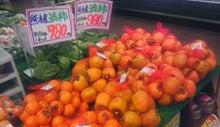 $すすきのBEATの営業雑感 -渋柿