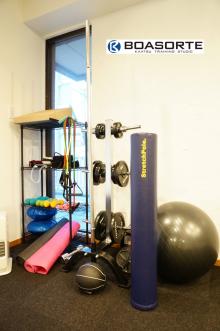 長野県松本市のダイエット・ボディメイク・競技力向上専門加圧スタジオ「ボアソルチ」オフィシャルブログ