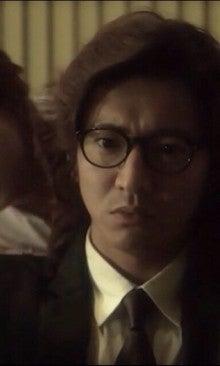 木村拓哉&ジャニー喜多川 社長◇過去ツーショット!!の記事より