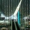 羽田空港①の画像