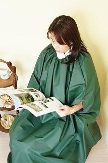 子宮力アップ!妊活・マタニティ・更年期をわくわく楽しめる身体作り:横浜-よもぎ蒸しメニュー