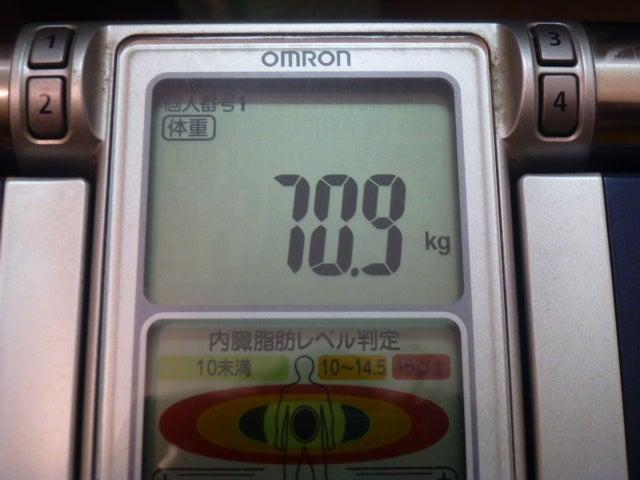131130体重