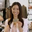 JAL CARD//…