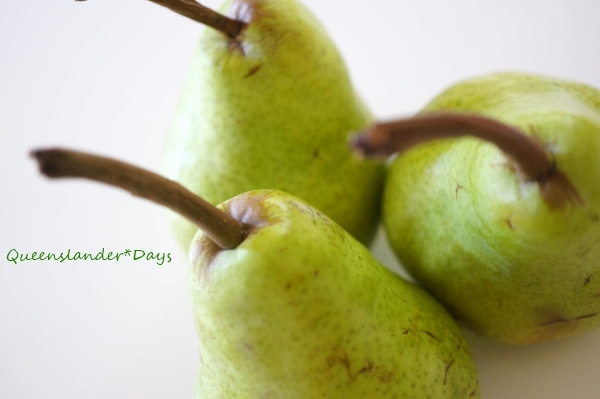 クイーンズランダー*Days +板壁に包まれた家+-pears