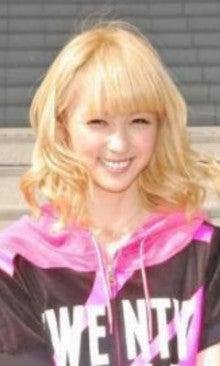 Ami(Eーgirls)◇小学生 時代!!の記事より