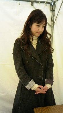 翔子 ブログ 相田