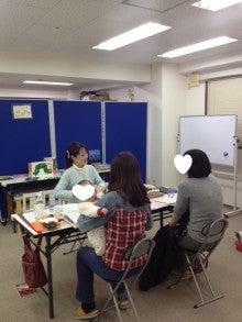 神戸:子連れで資格取得 キャリアアップスクール【ヒーローズカレッジ】
