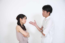 $離婚・面会交流の悩み相談カウンセラー、離婚調停・裁判、面会交流調停・審判の経験者-協議離婚(離婚の話し合い)をする場合の注意点