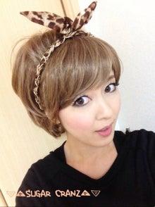 n子@飲んだくれブログ-Simplog