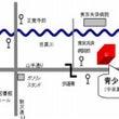 4/20(日) 中目…