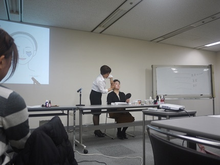 大阪・神戸│骨格ファッション・メイクコンサルタントmichiのブログ