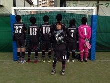 フットサル世田谷のブログ-2013120107