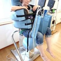 腰痛専用の治療機器を…