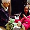 おばあさん。の画像