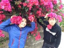 OKINAWA LIFE~楽園日和~番組ブログ-1203