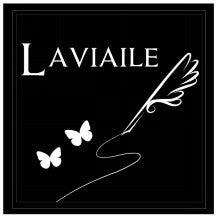 Laviale様