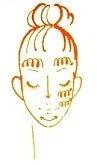 アルビオン 公式ブログ-ハーバルマッサージ2