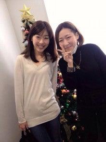 芝本裕子オフィシャルブログ「芝本裕子の美容日記」Powered by Ameba-image