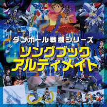 $リトルブルーボックス オフィシャルブログ 「リトルブルーボックスのリトブロ!!!」 Powered by Ameba