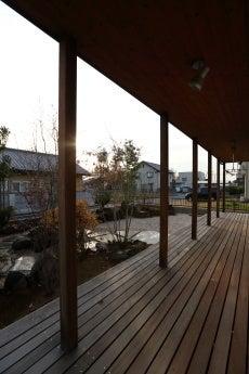 house+design-20131127-4