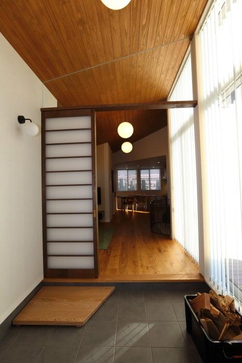 house+design-20131126-5