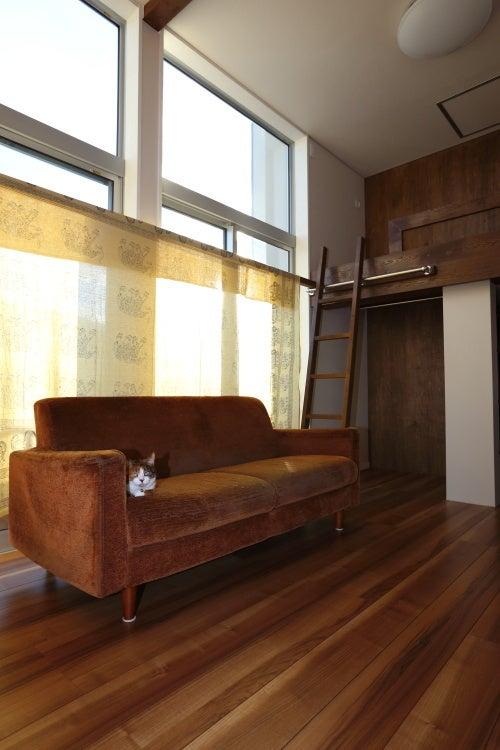 house+design-20131126-3
