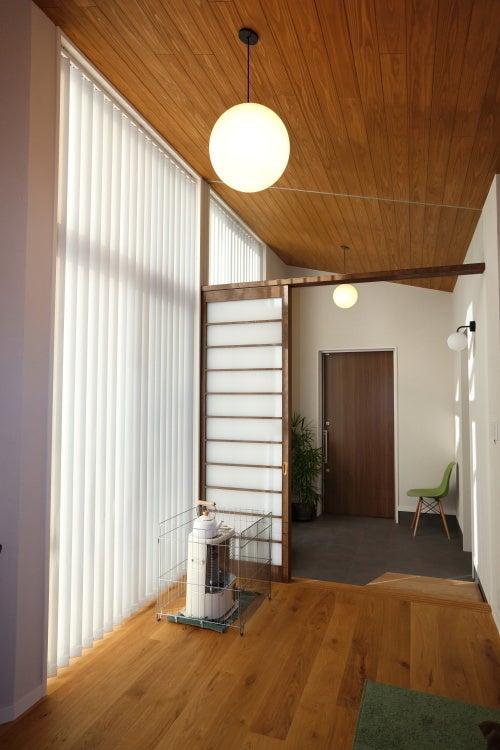 house+design-20131126-2