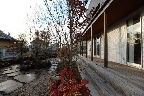 house+design-20131127-3