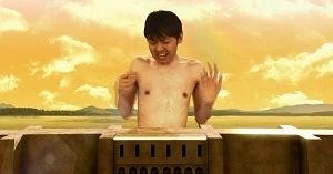 はるのつぶやき-進撃の巨人_アンガールズ田中001