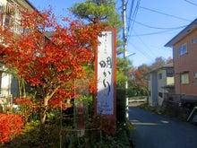 ひばらさんの栃木探訪-ひばらさん 魚うまいもん処明かり