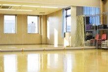 【大阪・江坂】子連れOK!フラダンス&タヒチアンダンス教室
