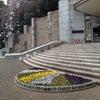 熱海伊豆山 MOA美術館の画像