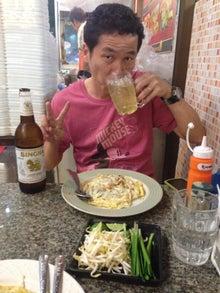 タイ暮らし-30