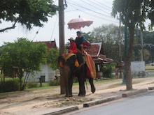 タイ暮らし-19