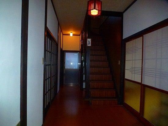 米子の街の建築屋 谷口建築のブログ