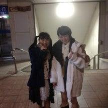 「東京俳優市場201…