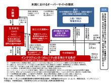 $大野もとひろオフィシャルブログ Powered by Ameba