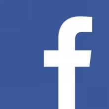 ミヤリー日記|宇都宮のマスコット「ミヤリー」の公式ブログ-facebook
