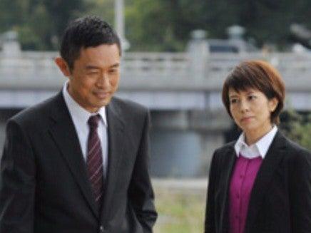 科捜研の女13 第8話(12/12)