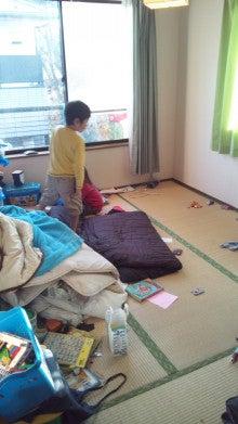 タマゴ♪'s Diary-DSC_2137.JPG