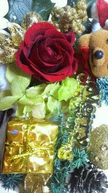 svasti-roseのブログ☆~風の吹くまま、気の向くまま~-DCIM1908.jpg