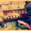 宮崎のばぁばの画像