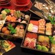日本の和食。無形文化…