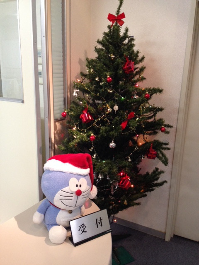 株式会社小学館集英社プロダクションのブログ