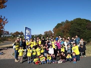$team BLAST-chibakita base-のブログ