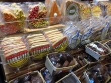 N.Y.に恋して☆-Christmas supermarket 1