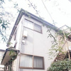 駒沢大学駅チカ・・・。の画像