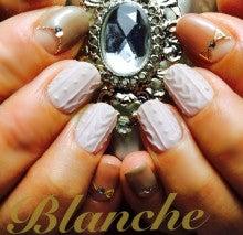 $大阪市 上本町のNailsalon Blanche(ネイルサロン ブランシュ)のNailコレクションBlog♡